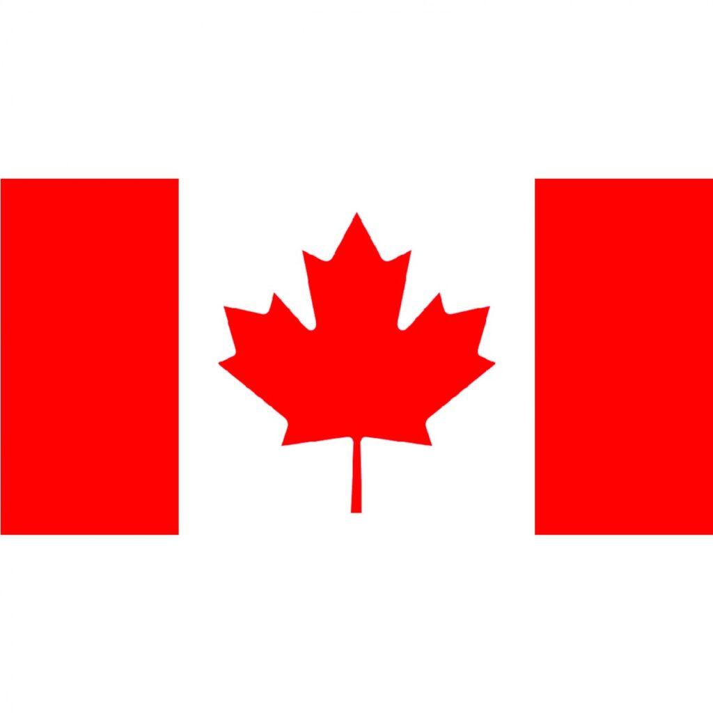 Latest Visa jobs in Canada