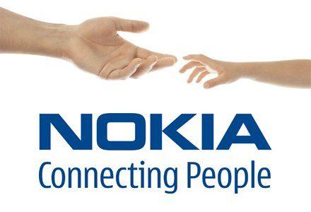 Engineering jobs in Nokia Company Saudi Arabia