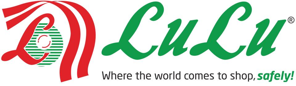 Lulu Hypermarkets Jobs in Dubai