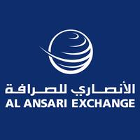Al ansarai Visa jobs in Dubai for foreigner