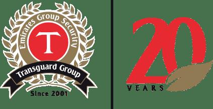 Jobs in Transguard company Dubai