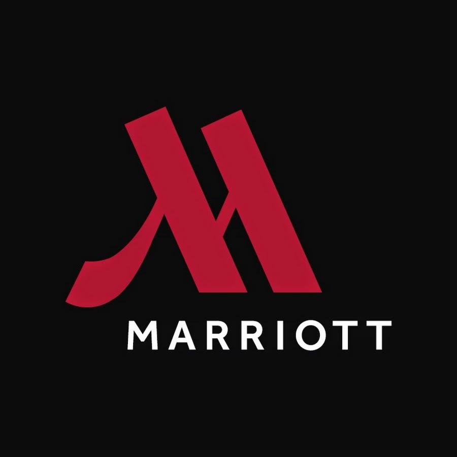 Marriott Hotels Vacancies in UAE