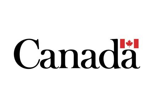 General Labours Jobs in Canada