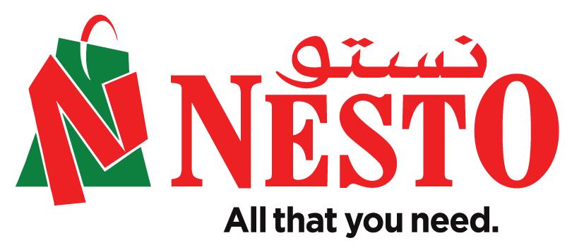 Nesto Hypermarket Jobs in Dubai