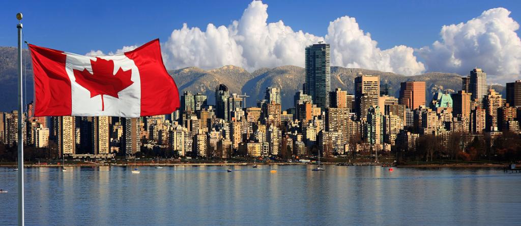 Sales Associate Jobs in Canada