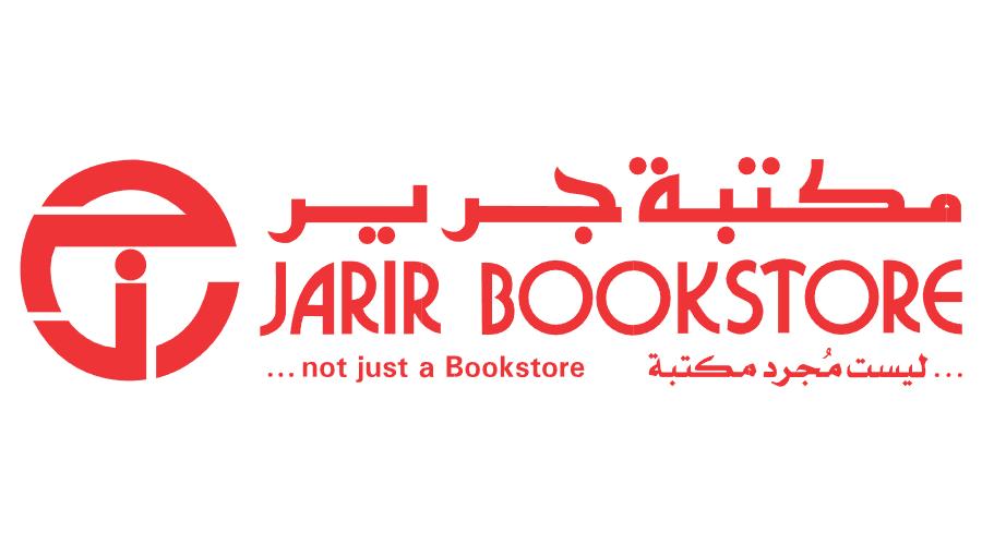 Jobs in Jarir shopping Malls Saudi Arabia