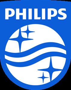 Latest Jobs in Phillips Company Saudi Arabia
