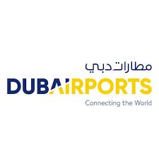 Dubai Airports Jobs for Foreigner 2021