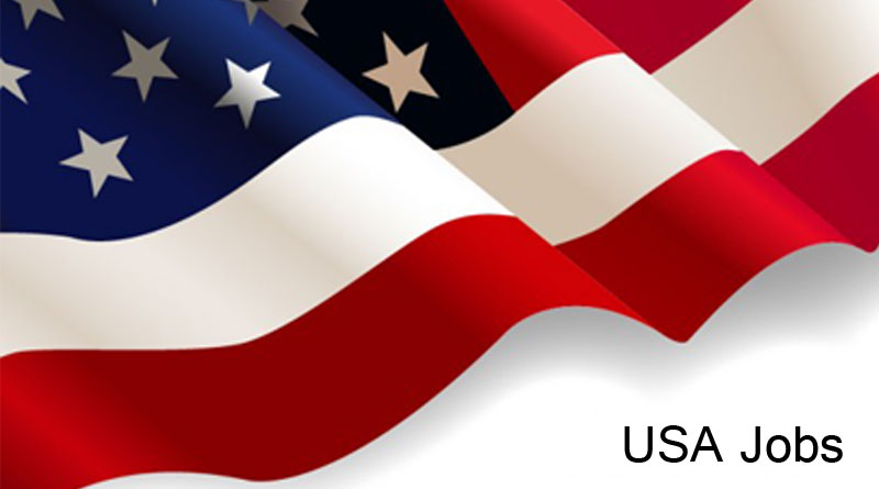 Marketing jobs in United States