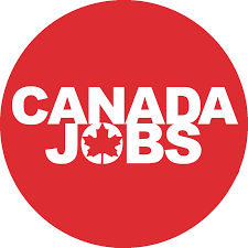 Office Administrator jobs in Ontario